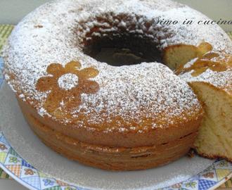 Ricette di dolci veloci bimby mytaste for Ricette di dolci veloci