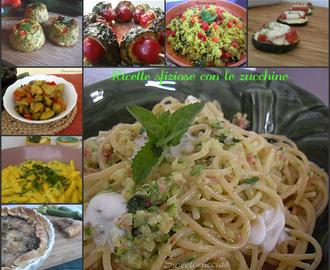 ricette di cose sfiziose da cucinare - mytaste - Cose Sfiziose Da Cucinare