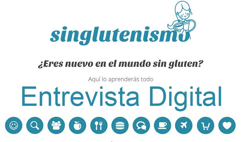 Entrevista Digital a Singlutenismo. Con Descargable!!!!