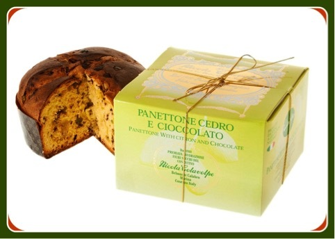 Panettone: An Italian Christmas Tradition You'll Love