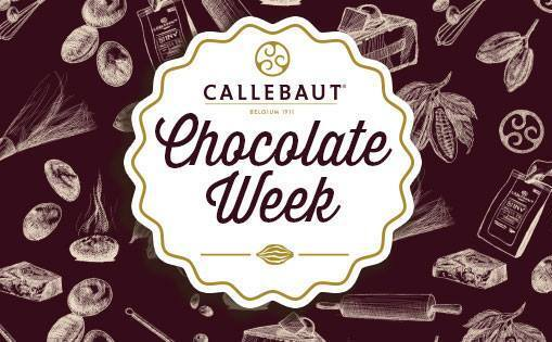 CHOCOLATE WEEK: sobremesas exclusivas por até R$20 | SP