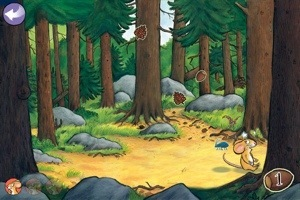 "Review: ""Gruffalo: Games"" App"