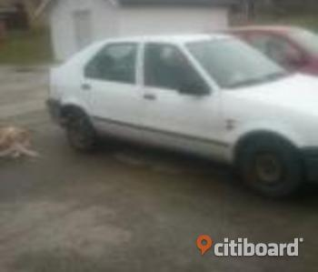 Renault 19 93:a