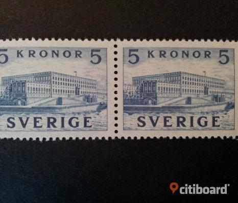 STOCKHOLMS SLOTT 14.7.1941