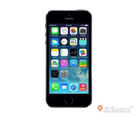 Iphone 5s 16gb bytes