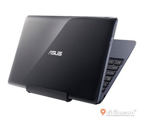 Asus Notebook PC/​Transformer Book T100TA