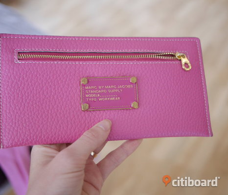 marc by marc jacobs kopia