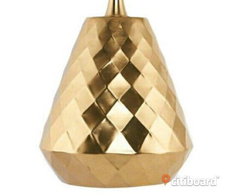 Lampa House Doctor Aston Pendel