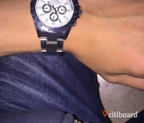 Rolex A kopia