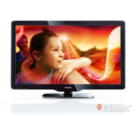 "Philips 42"" lcd full hd"