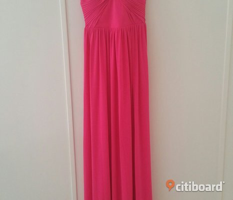 Party Dress from Coast