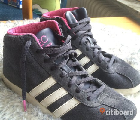 Adidas Special Edition Neo sneakers