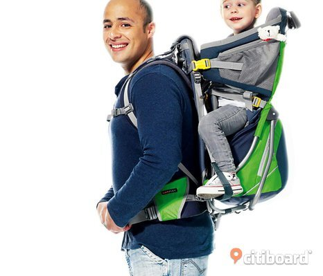 Neuter Kid Comfort Plus 2