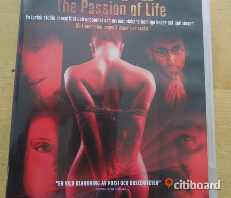 24 /​ 7 - The Passion of Life