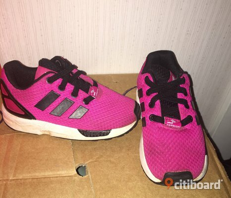 Adidas sneakers st 24