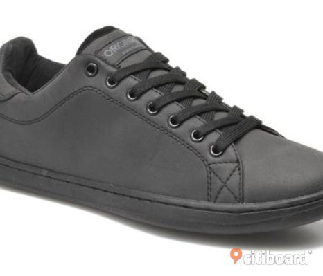 Nya JACK & JONES JJ Brooklyn Casual Shoe Org