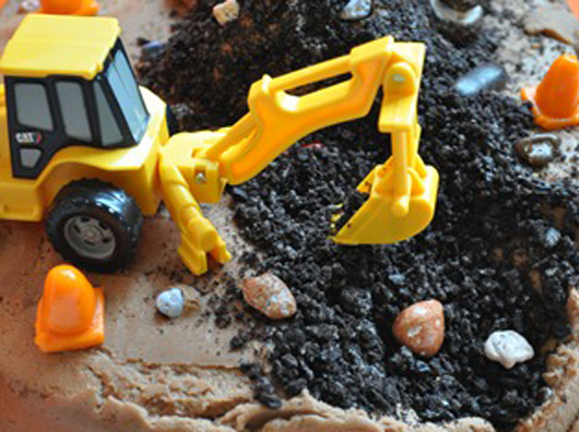 31 Easy Birthday Cake Decorating Ideas That Only Look Complicated