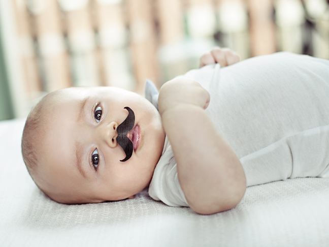 101 Truly Amazing Hipster Baby Names (& The Ultimate Hipster Name for 2015)