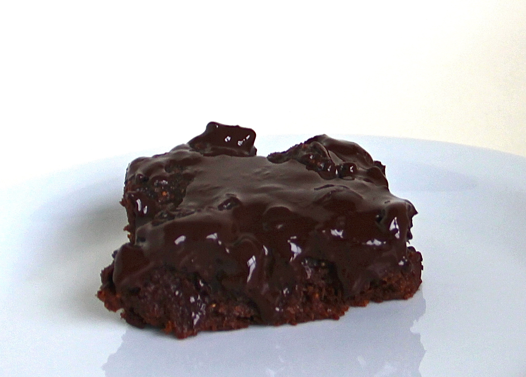 Heftig Palæo Brownie