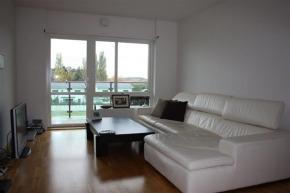83 m2 lägenhet i Malmö