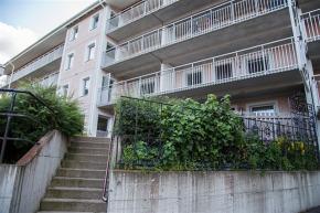 3 rums lägenhet på 79 m²