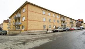 Lägenhet i Jönköping Torpa