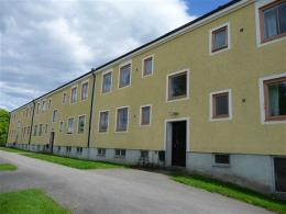 2 rums lägenhet på 51 m²