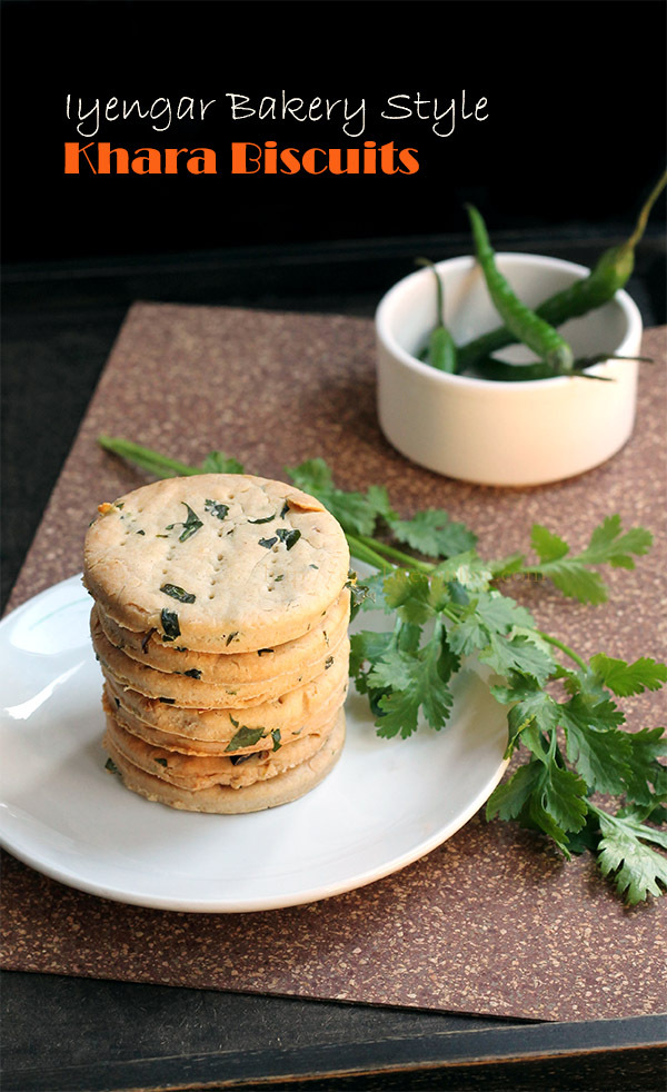 indian bakery biscuits recipe