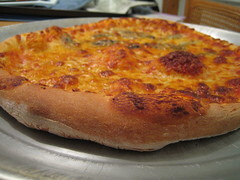 How to Make Pizza Crust and Toppings  #PizzaWorld