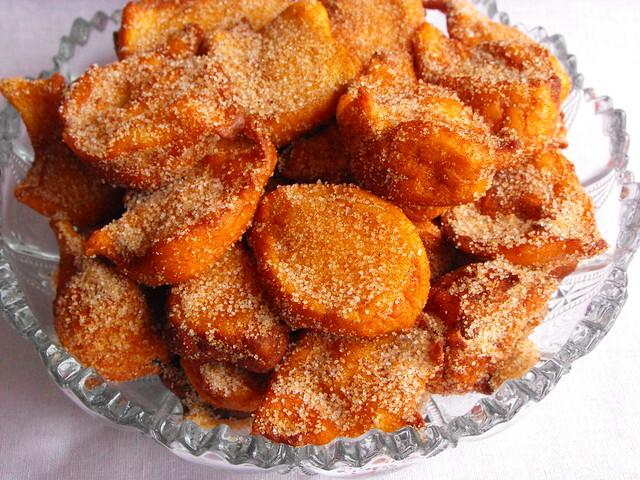 Resultado de imagem para fritos jerimu