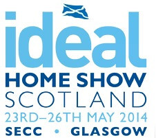 An Ideal Homecoming for Ideal Home Show Scotland