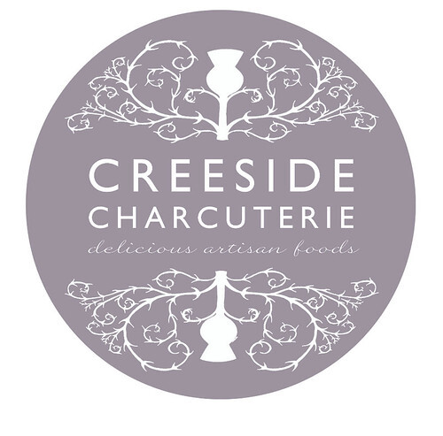 5 Questions - Creeside Charcuterie