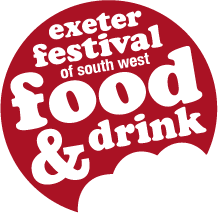 Exeter Festival of South West Food and Drink 2014