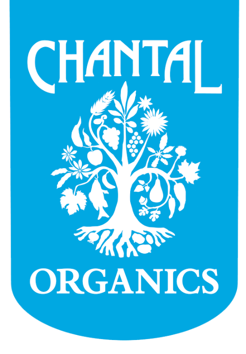 Chantal Organics for Mum's Day