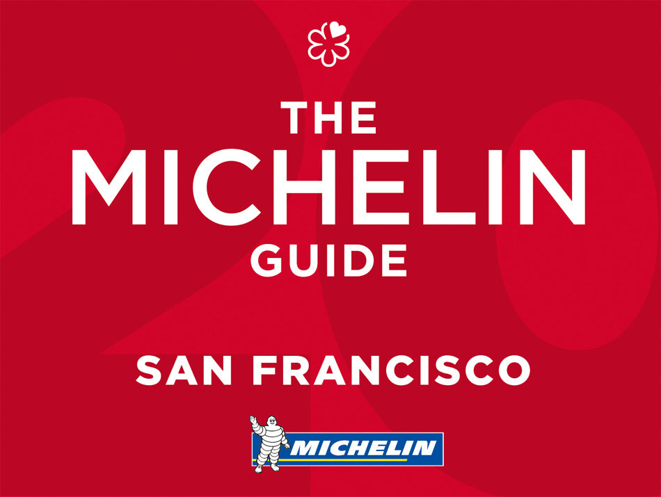 Guía Michelin San Francisco 2017, Restaurantes Bib Gourmand