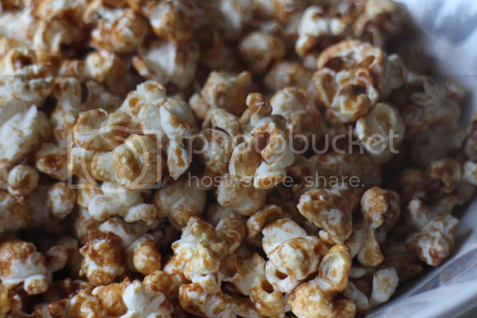 Recipe: Homemade Popcorn, Multiple Ways