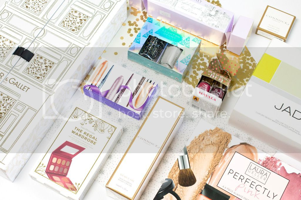 Gifts For Her | Huge Christmas Gift Guide