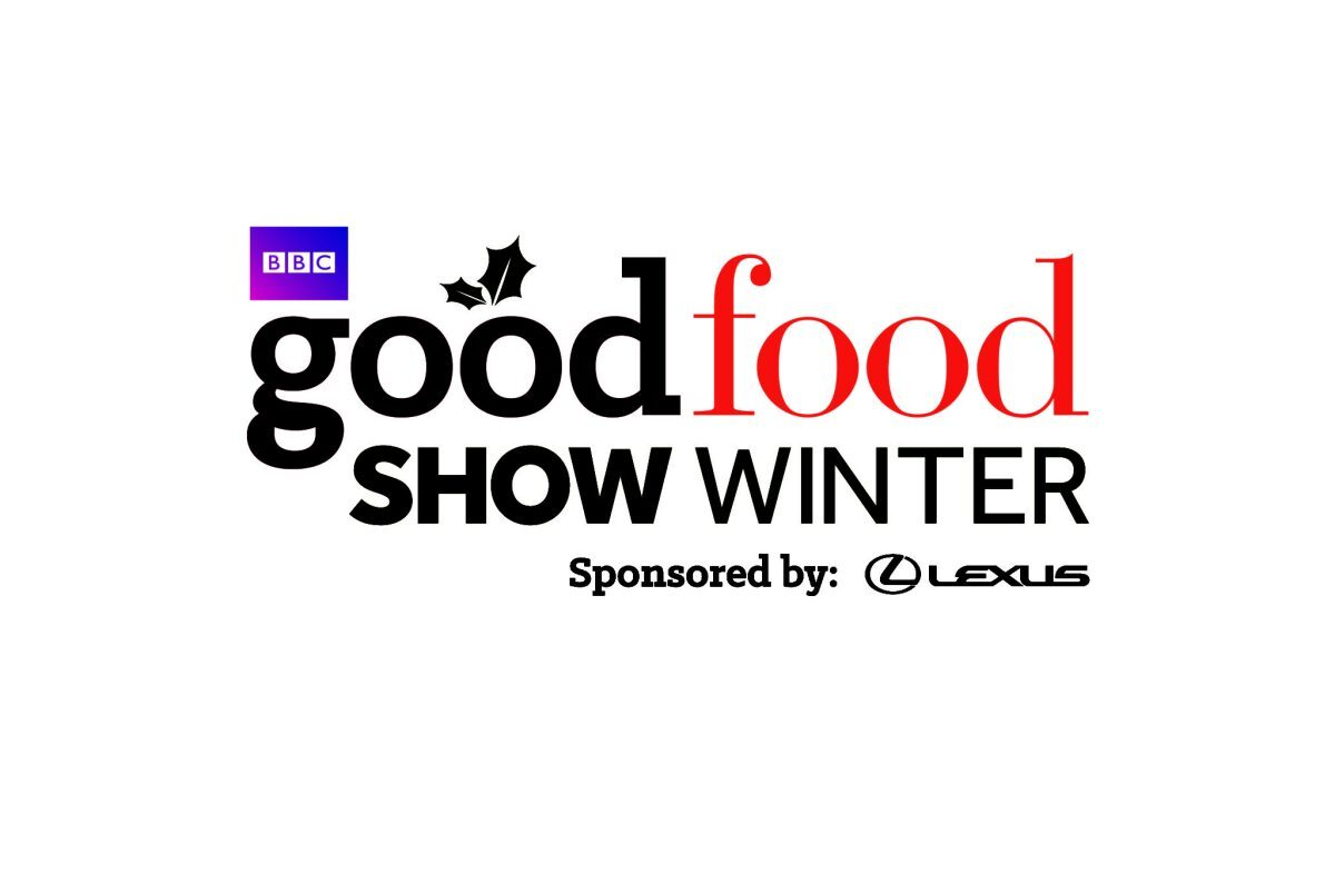 WIN a pair of tickets to the BBC Good Food Show