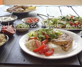 Recettes de cuisine tv mytaste - Cuisine tv eric leautey ...