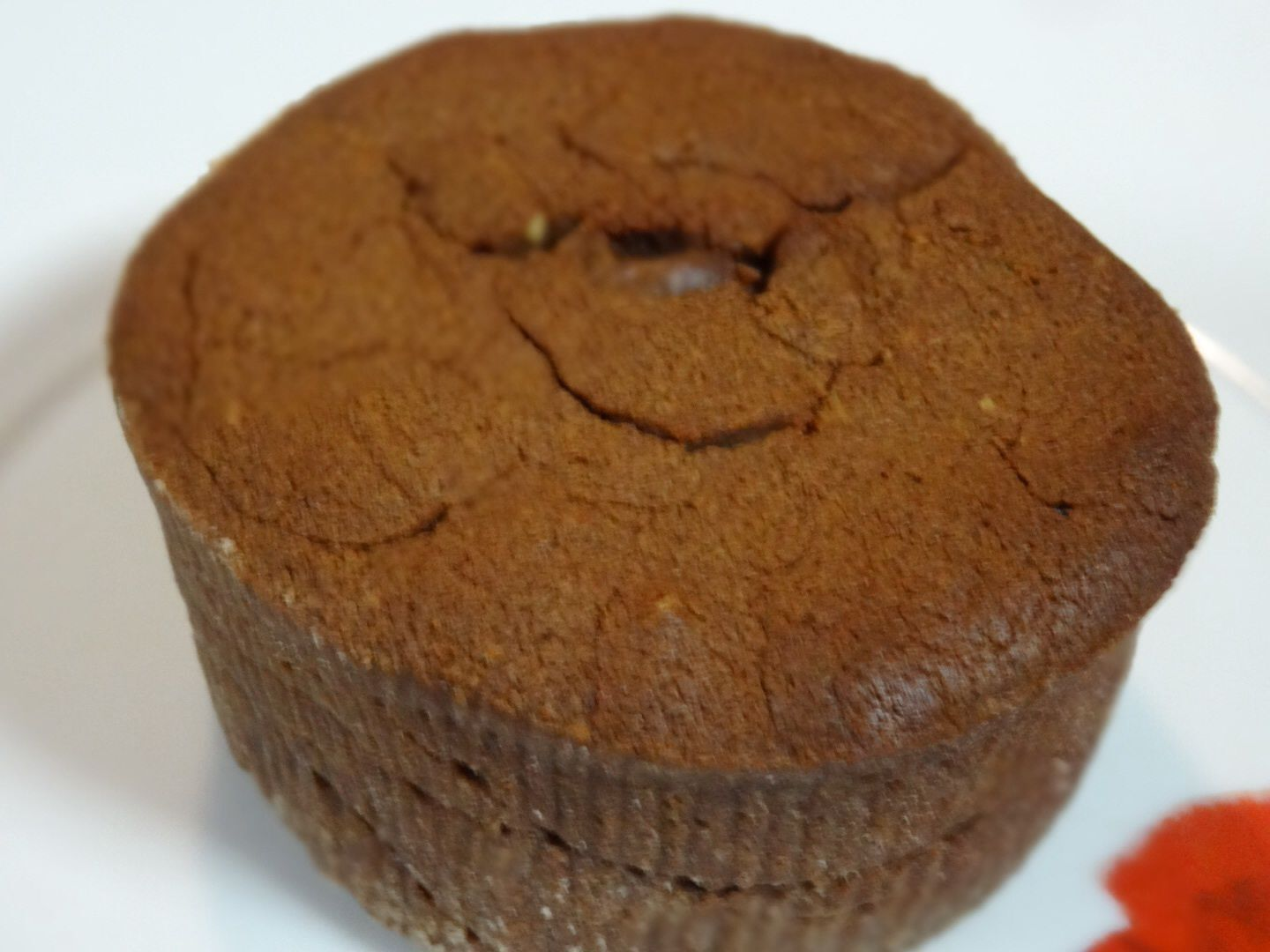 Quand le brownie rencontre le cheesecake…
