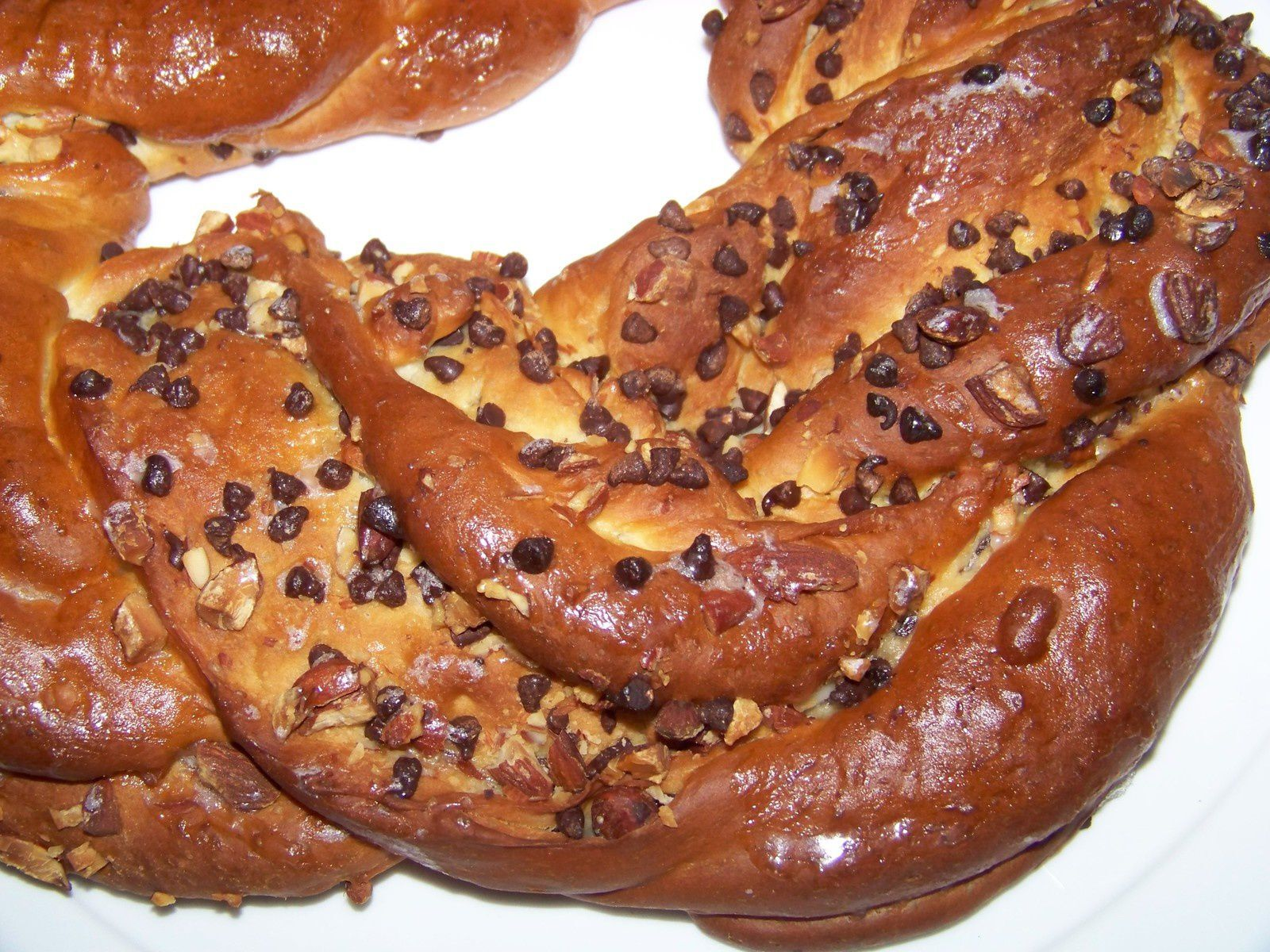 Kringle estonien.