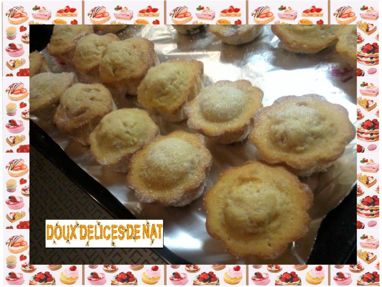 recettes de beignet a pate liquide mytaste