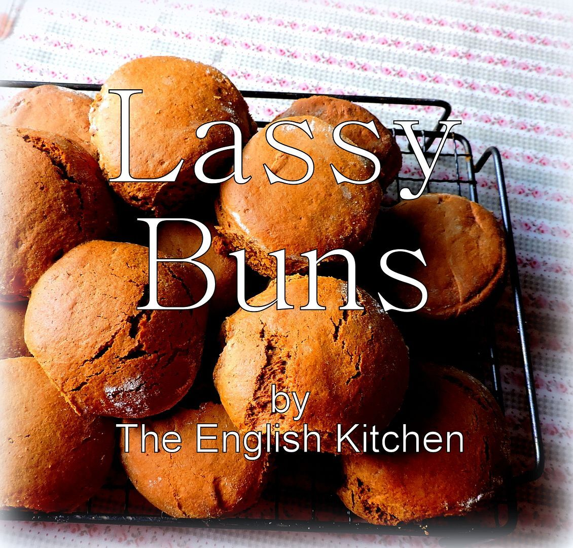 Lassy Buns & Hot Dog and Baked Bean Casserole