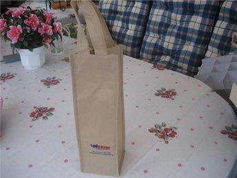 Handväska - Intech (Plats för en flaska)