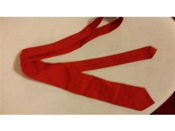 slips JUL retro