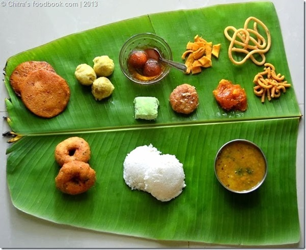 DIWALI RECIPES-DIWALI SWEETS,SNACKS RECIPES
