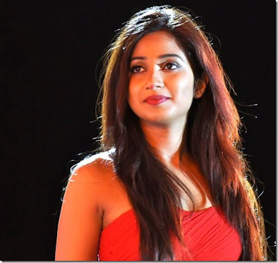 Shreya Ghoshal: Date with Pop and Brocade ‎