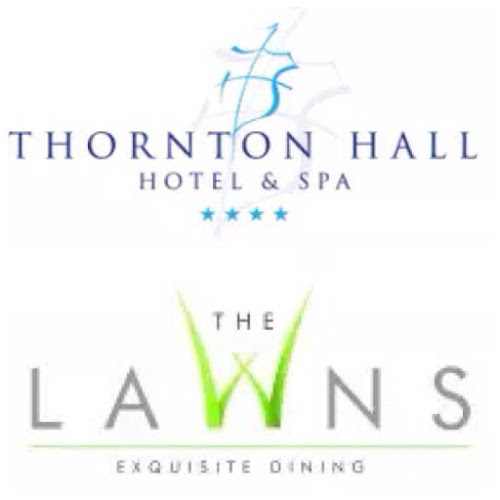 Review - The Lawns Restaurant @ Thornton Hall Hotel & Spa, Neston, Wirral