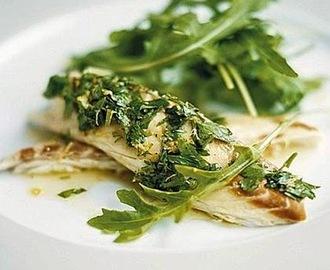 ricette di filetti di branzino in padella - mytaste - Come Cucinare I Filetti Di Branzino