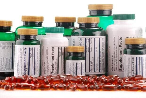 Do you need dietary supplements?